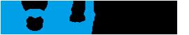 キッズフリーマーケット ロゴ